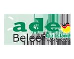 logo Ade