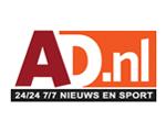 Logo Ad.nl