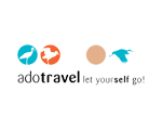 Logo Ado Travel