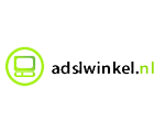 Logo ADSLBestellen.nl