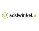 Logo ADSLwinkel.nl