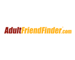 Logo Adult FriendFinder