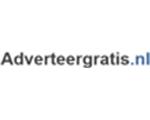 Logo Adverteergratis.nl