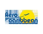 logo Aerocaribbean Airline