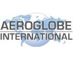 Logo Aeroglobe