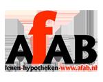 Logo AFAB