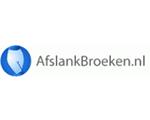 logo AfslankBroeken.nl