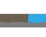 Logo Afvalemmershop.nl