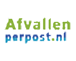 logo Afvallenperpost