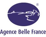 logo Agence Belle France