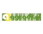 Logo Agradi