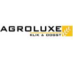 logo AgroLuxe