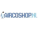 Logo Aircoshop