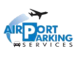 Logo Airport Parking