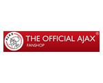 logo Ajax fanshop