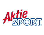 logo AktieSport