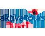 Logo Aktiva Tours