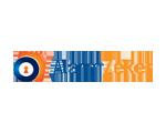 Logo Alarm Zeker