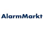 Logo AlarmMarkt