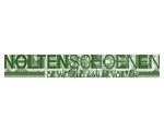 logo Albert Nolten Schoenen
