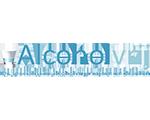 logo Alcoholvrij.com