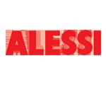 Logo Alessi