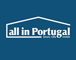 logo All in Portugal