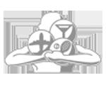 Logo All-Inclusive-Aanbiedingen.nl