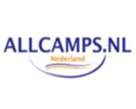 Logo Allcamps