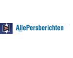 Logo AllePersberichten
