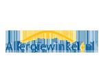 Logo Allergiewinkel