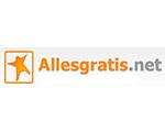 Allesgratis.net