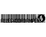 logo Allesvoordampen.nl