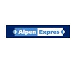 Alpen Expres