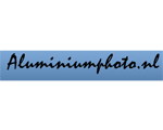 logo Aluminiumphoto