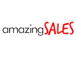 Logo AmazingSales