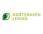 Logo Ambtenarenlening