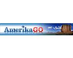 Logo AmerikaGO