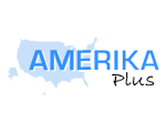 Logo Amerikaplus