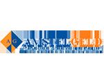 Logo AmstelGeld