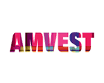 logo AMVest