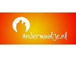 Logo Ander Maatje