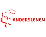 Logo Anders Lenen