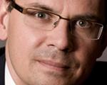 André Rouvoet (ChristenUnie)