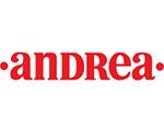 logo Andreanna