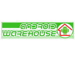 Logo Android-Warehouse