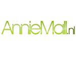 Logo Anniemall