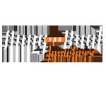 logo Anny van Buul Juweliers