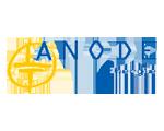 Logo Anode Energie