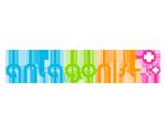 Logo Antagonist